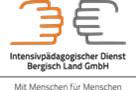 Bild zu Intensivpädagogischer Dienst Bergisch Land GmbH in Langenfeld im Rheinland