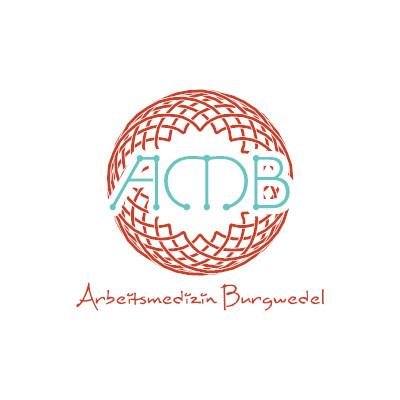 Bild zu AMB Arbeitsmedizin Burgwedel in Burgwedel