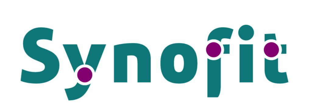 Bild zu Synofit Deutschland GmbH in Emmerich am Rhein