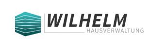 Bild zu Wilhelm Hausverwaltung in Bredenbek bei Rendsburg