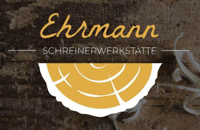Bild zu Ehrmann Schreinerwerkstätte Bau- und Möbelschreinerei in München