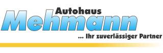 Bild zu Autohaus Mehmann in Berge bei Quakenbrück