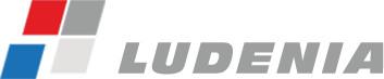 Bild zu Ludenia Industrietechnik GmbH in Großbeeren