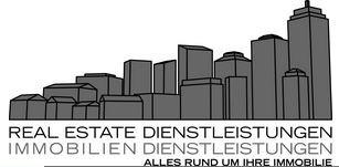 Bild zu RED Real Estate Dienstleistungen e.K in Wuppertal