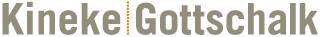 Logo von Kineke - Gottschalk Rechtsanwalt und Steuerberater