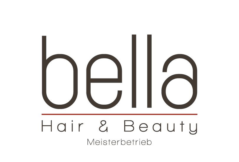 "Bild zu bella ""Hair & Beauty"" in Leverkusen"