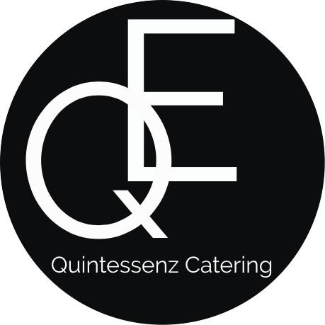 Bild zu Quintessenz Catering in Wiesbaden