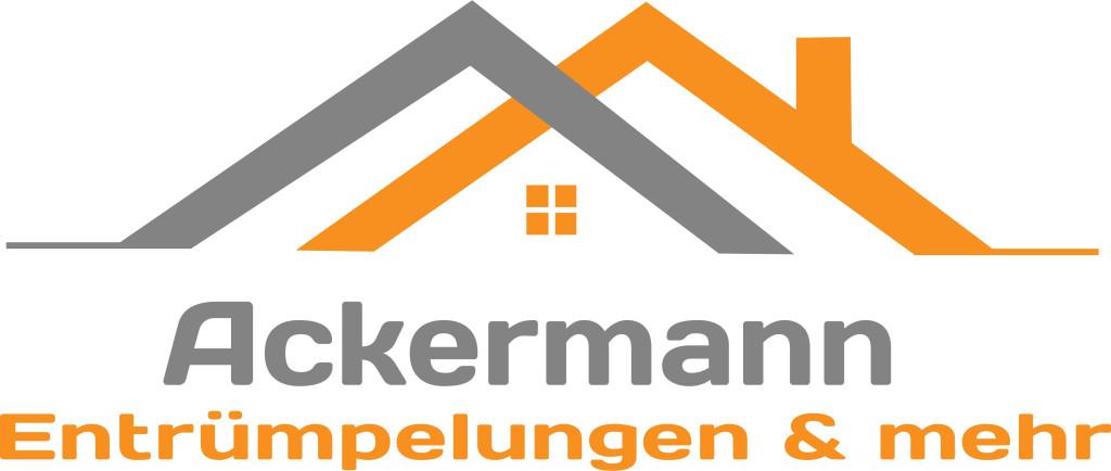 Bild zu Ackermann- Entrümpelungen & mehr in Titisee Neustadt