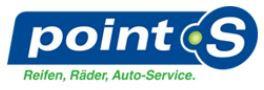 Bild zu Auto Palast GmbH in Mannheim
