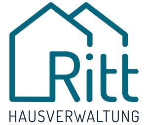Bild zu Ritt Hausverwaltung GmbH in Hamburg