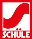Bild zu Gustav Schüle Bauunternehmung GmbH + Co KG in Pleidelsheim