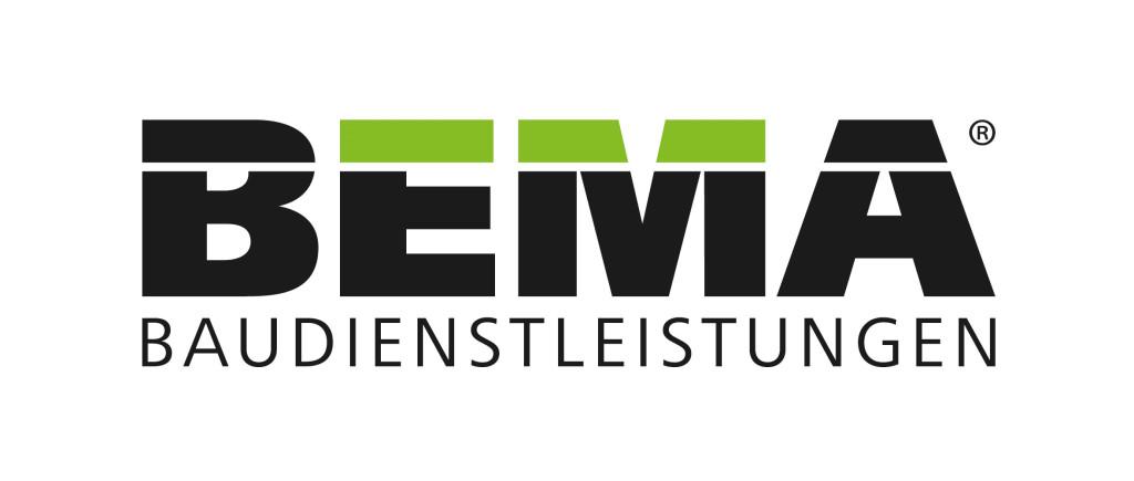 Bild zu Bema Baudienstleistungen in Fernwald