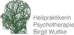 Bild zu Praxis Birgit Wuttke / Heilpraktikerin Psychotherapie in Wesseling im Rheinland