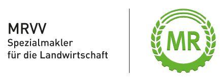 Bild zu MR Versicherungs-Vermittlungs GmbH in Nienborstel