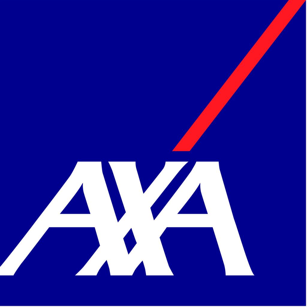 Bild zu AXA Versicherung Christian Czarnecki in Neuwied