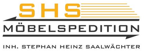 Bild zu SHS-Möbelspedition in Wiesbaden