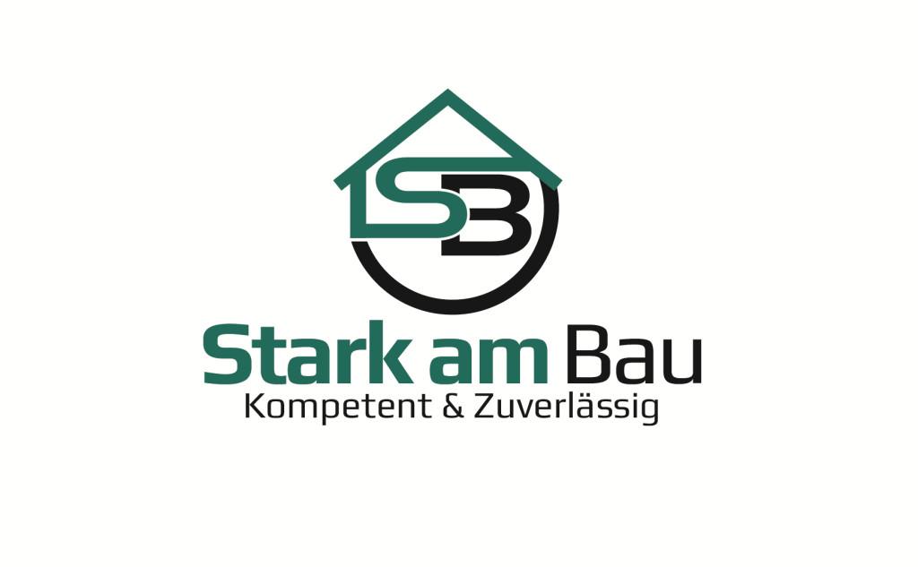 Bild zu Stark am Bau in München