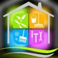 Logo von Hausmeister-Service Grimmel
