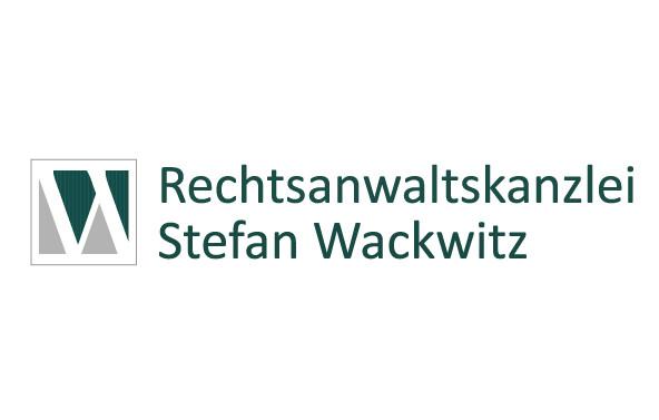 Bild zu Rechtsanwalt Stefan Wackwitz - Fachanwalt für Arbeitsrecht & Insolvenzverwalter in Leipzig