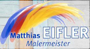 Bild zu Malermeister Matthias Eifler in Plettenberg