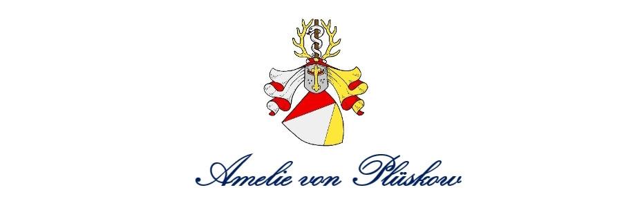 Bild zu Amelie von Plüskow Ästhetische Medizin in Bonn