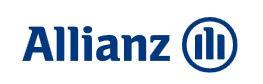 Bild zu Allianz Versicherung Pascal Redlich Generalvertretung in Gifhorn