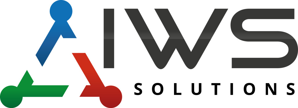 Bild zu IWS-Solutions in Lampertheim