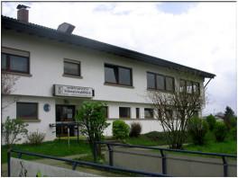 Gasthaus Schwarzwaldblick & Kegelcenter Önsbach Achern, Baden