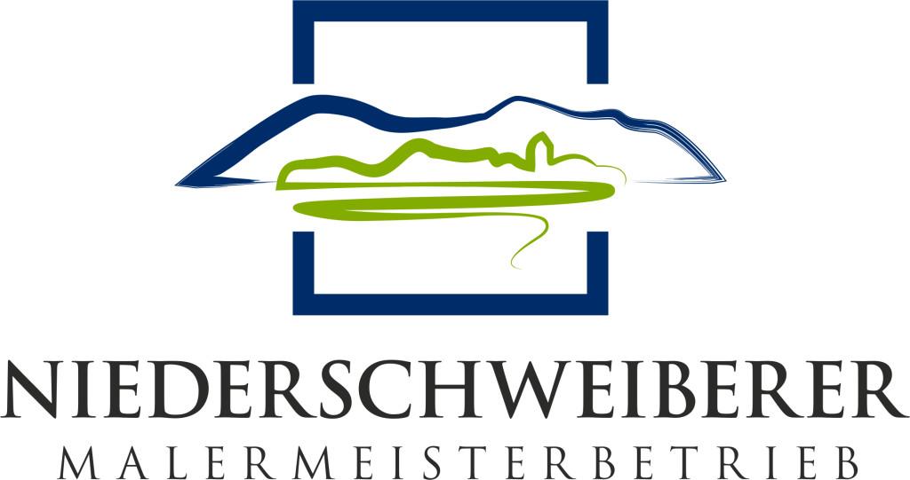 Bild zu Niederschweiberer GmbH - Malermeisterbetrieb in Bad Endorf