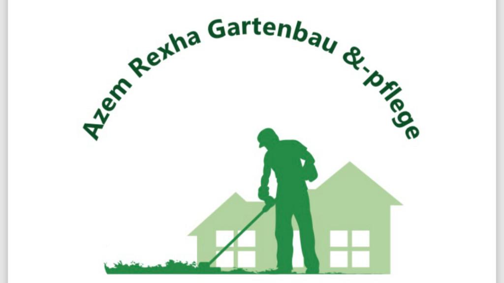 Bild zu Azem Rexha Gartenbau und -pflege in Elmshorn