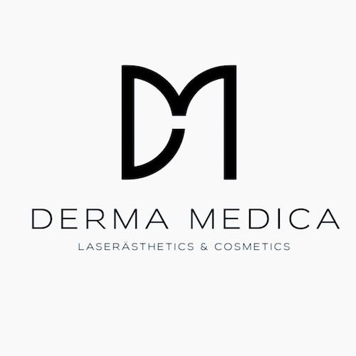 Bild zu Derma Medica Düsseldorf in Düsseldorf
