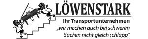 Bild zu Löwenstark Transport in Wuppertal