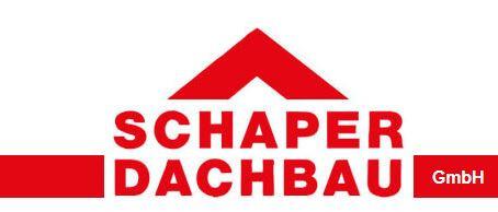 Bild zu Schaper-Dachbau GmbH in München