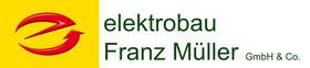 Bild zu Elektrobau Franz Müller GmbH & Co KG in Salzgitter