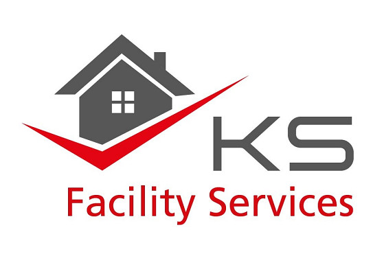 Bild zu KS Facility Services in Steinbach im Taunus