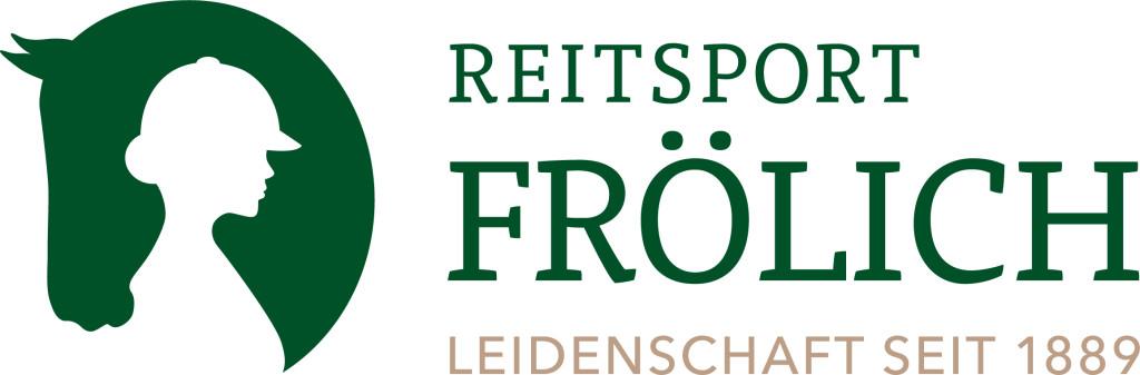 Bild zu Reitsport Frölich GmbH Eva und Ralf Mönke in Weiterstadt