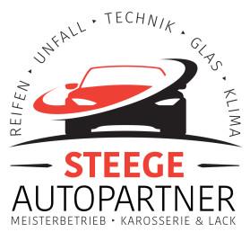 Bild zu Steege-Autopartner in Düsseldorf