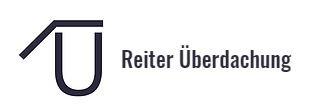 Bild zu Reiter Überdachung in Speyer