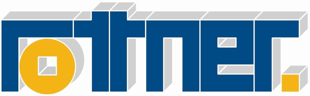 Logo von Firma Rottner Metalltechnik