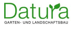 Bild zu Datura GmbH in Nürtingen