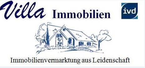 Bild zu Villa Immobilien in Mainz