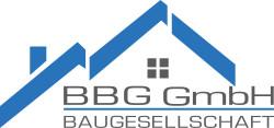 Bild zu BBG Massivhaus GmbH in Bergheim an der Erft