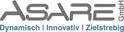 Bild zu Asare GmbH in Lauda Königshofen