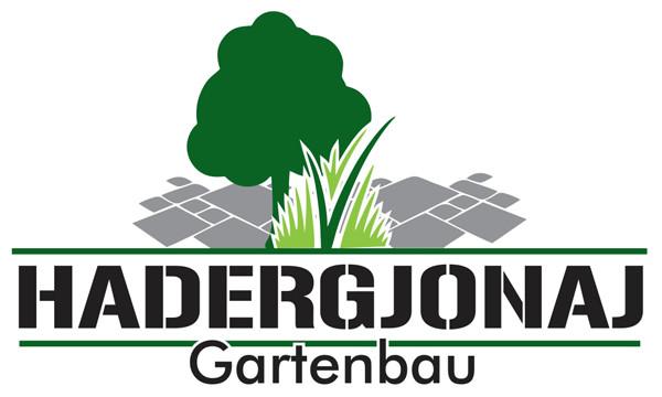 Bild zu Hadergjonaj Garten und Landschaftsbau in Mönchengladbach