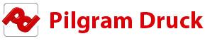 Bild zu Pilgram Druck und Dienstleistung GmbH & Co. KG in Köln