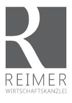 Bild zu REIMER Wirtschaftskanzlei in Hamburg