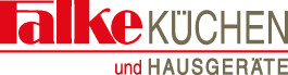 Bild zu Falke Küchen u. Hausgeräte Kiel Hausgeräteverkauf in Kiel