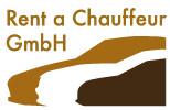 Bild zu Rent a Chauffeur GmbH in Friedrichsdorf im Taunus