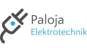 Logo von Paloja Elektrotechnik