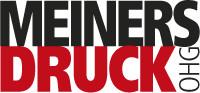 Bild zu Meiners Druck OHG in Bremen